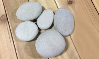 stones for engraving, stones for craft, craft stones